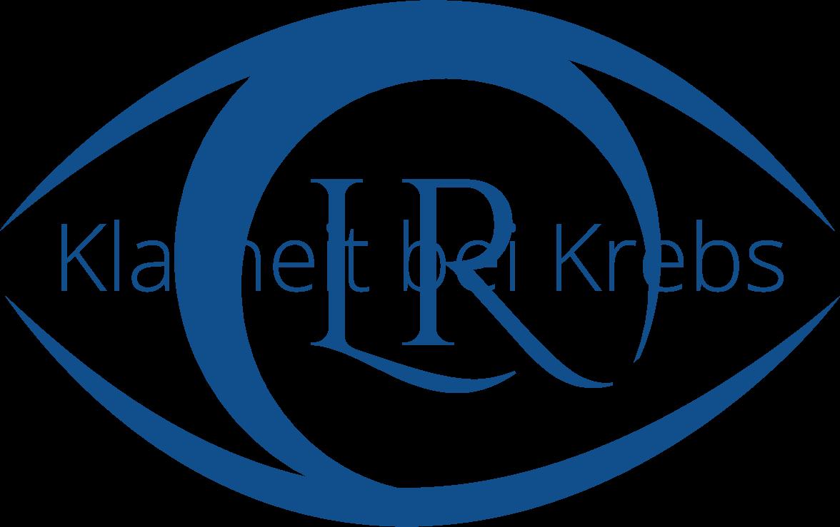 Beratung & Coaching Krebs