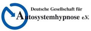 Die Deutsche Gesellschaft für Autosystemhypnose e.V.